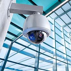 pbt-beveiligingscamera