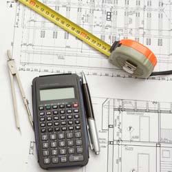 pbt-bouwkundige-beveilging
