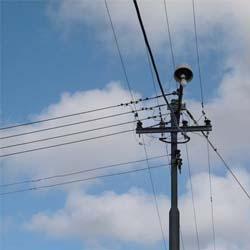PBT-telefoonlijnen