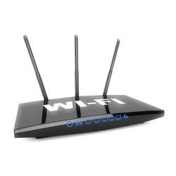 PBT-wifi oplossingen